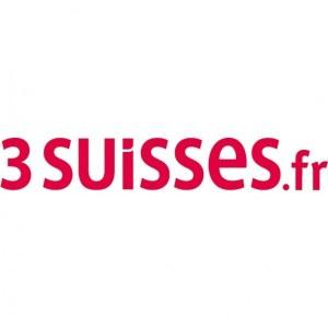 Promotion 3 suisses : livraison offerte !  dans Code promo 3 Suisses 3suisses1-300x300