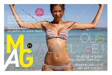 Réduction 3 suisses : les bikinis sur les plages  dans Code promo 3 Suisses a-nous-la-plage
